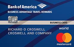 All credit cards rankt business advantage travel rewards colourmoves