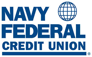 navy_federal